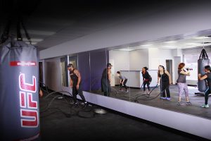 sculpt-and-shred-fitness